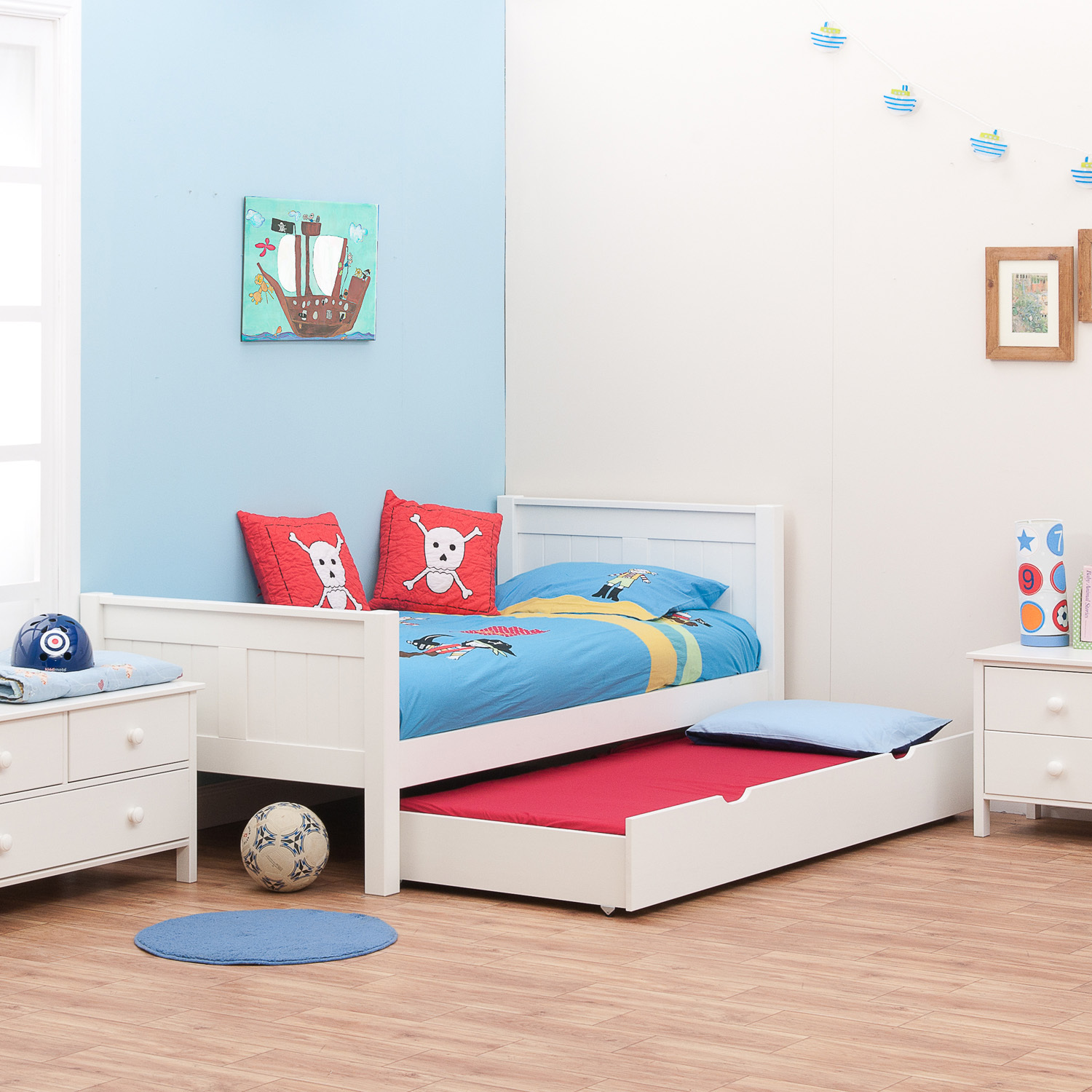kids trundle beds kids trundle bed sets ba amp kids kids 39 furniture kids 39 beds AJYSQOL
