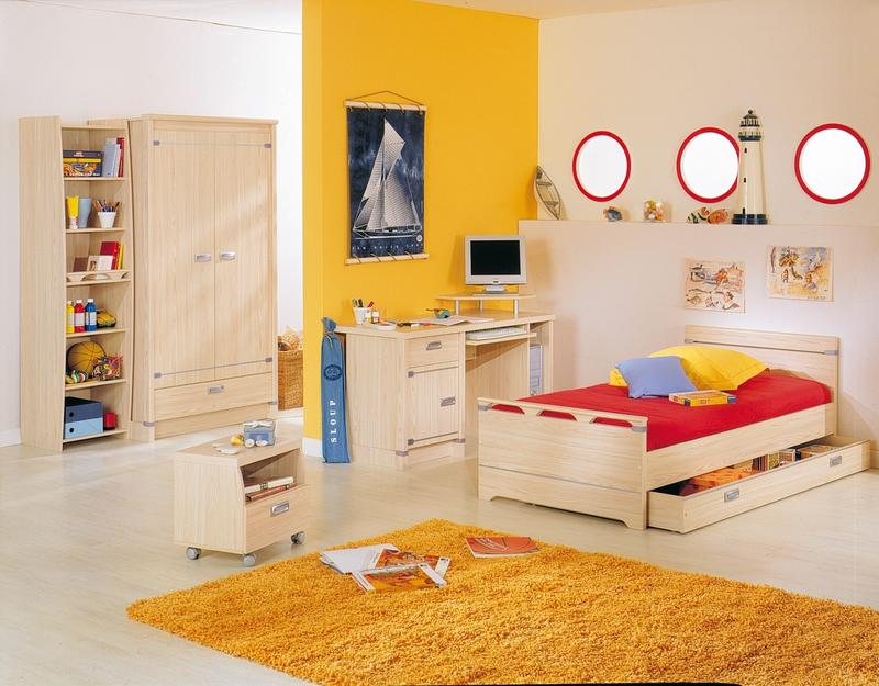 kids trundle beds since trundle beds are becoming more and more popular these days, its HASGYLD