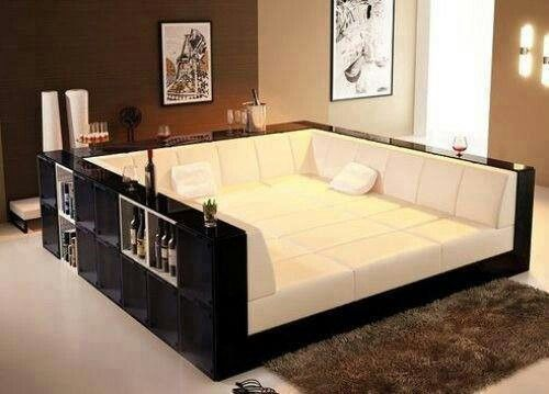 king size bed frames cheap full size bed frames bed frame king sized bed frame home designs FXKHTLG
