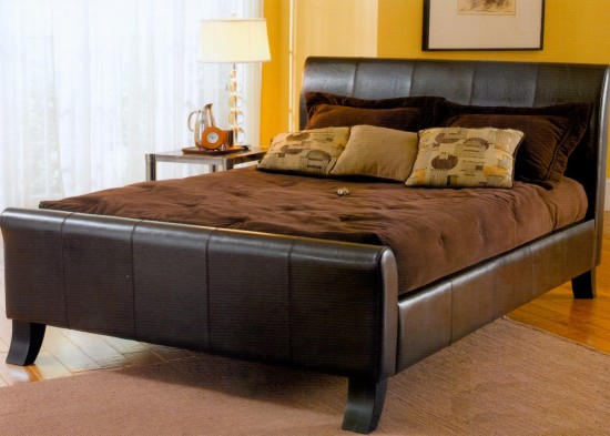 king size bed frames full size of bedding:luxury king size bed frame with headboard king bed ONPVLBC
