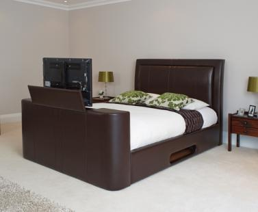 king size bed frames how to choose the right king size bed frame for your bedroom interior VLMTUAB