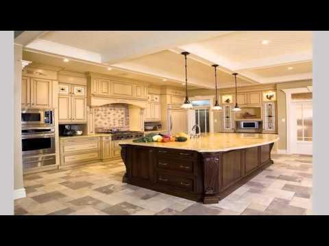 kitchen and remodeling - ex display kitchens UOYVJTN