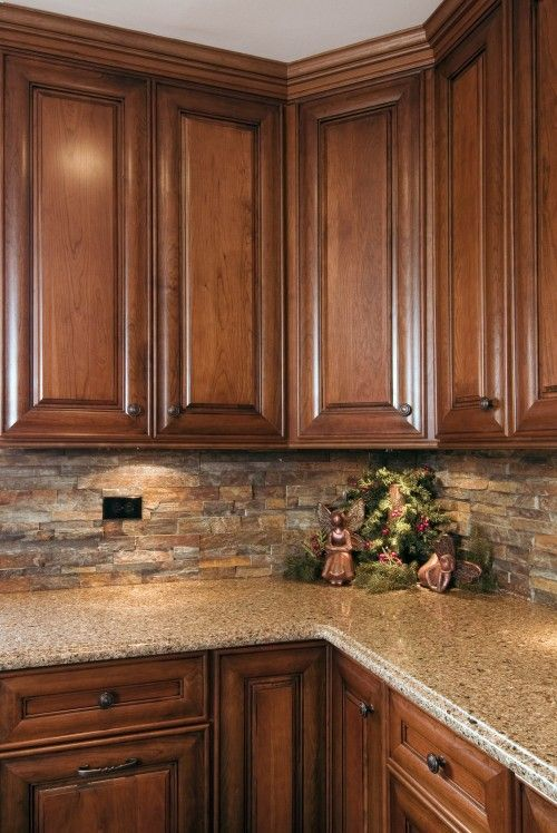 kitchen backsplash ideas backsplash u0026 countertops *c itasca, il -- kitchen design and remodel - XIASOPG