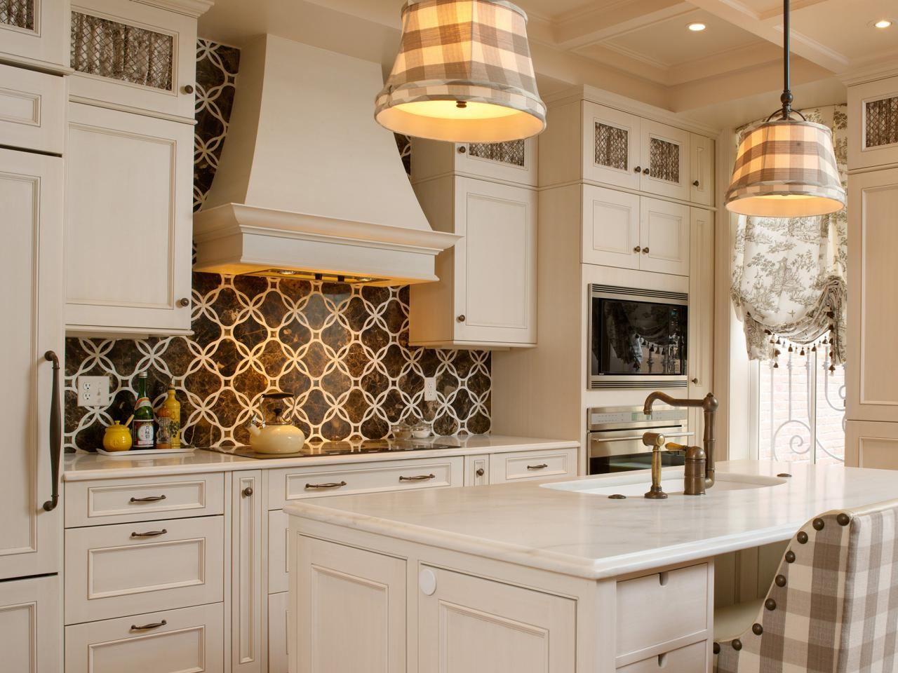 kitchen backsplash ideas kitchen backsplash design ideas MHRLCWK