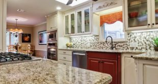 kitchen backsplash ideas kitchen-backsplash-for-granite-countertops_4x3 WXKSMUP
