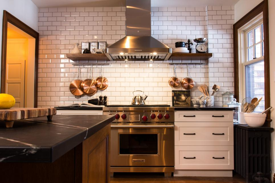kitchen backsplash ideas reclaimed wood backsplash LDKOKMB