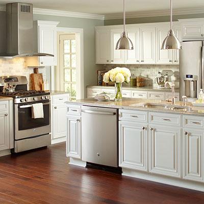 kitchen cabinets after ALPFFHI