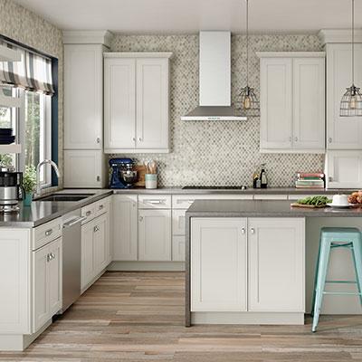 kitchen cabinets free design service WBBMCVM