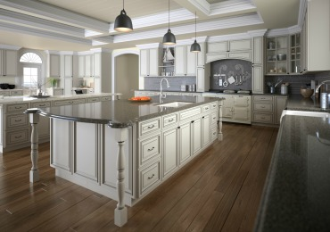 kitchen cabinets order sample doors. easy to assemble save money do it CXTZBWR