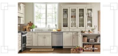 kitchen cabinets our designers will help you find the right solution for your space, JJFSVEO