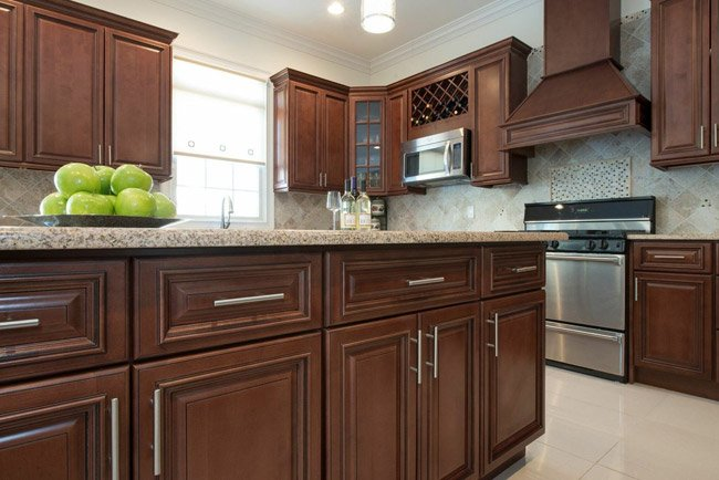 kitchen cabinets rather than getting cabinets that mesh perfectly with your home design, you NEFMZSW