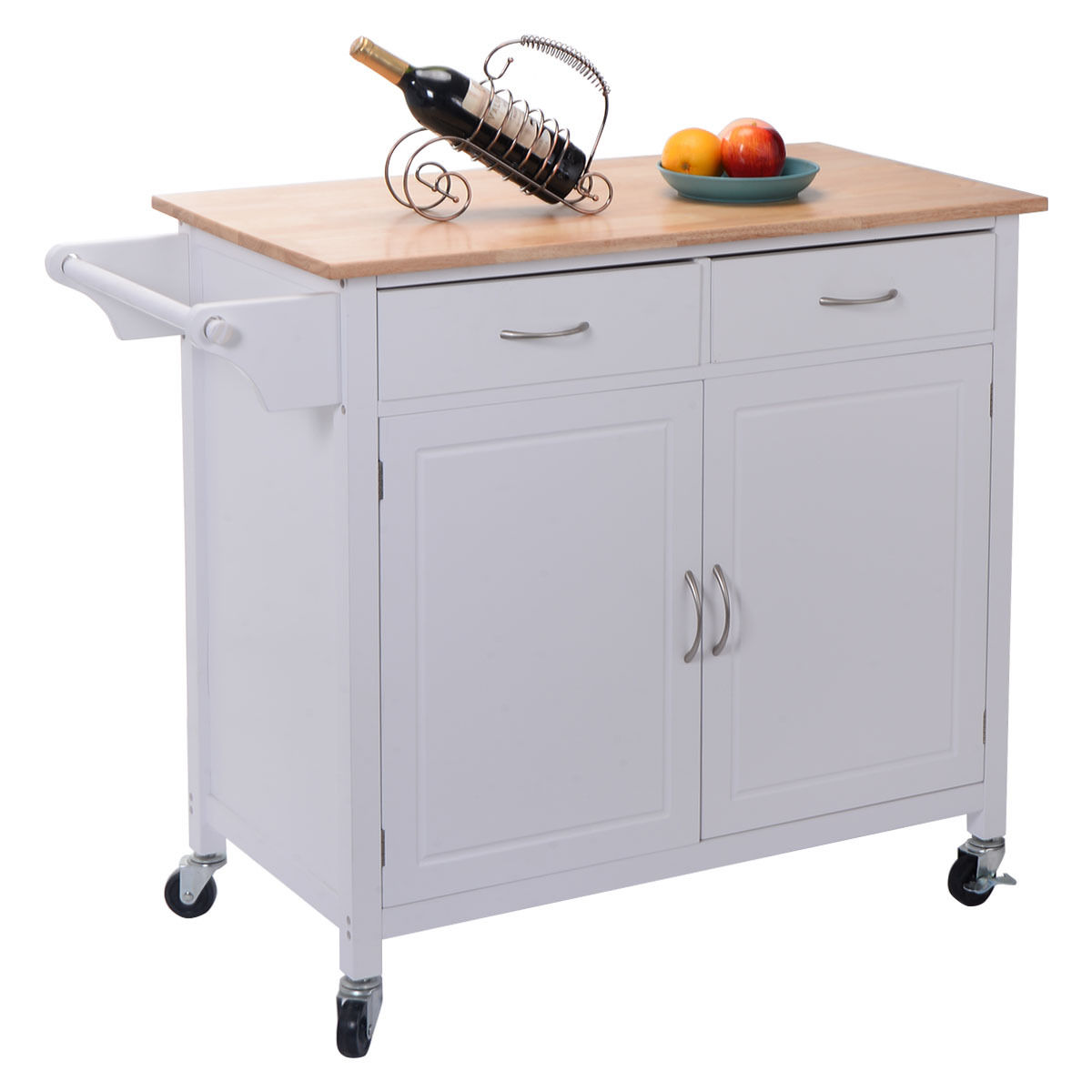 kitchen cart $150 - $200 HAJTOFB