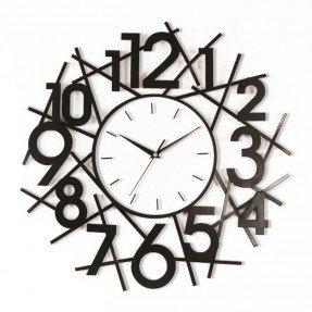 kitchen clocks clocks | modern kitchen wall clocks ZETPGEQ