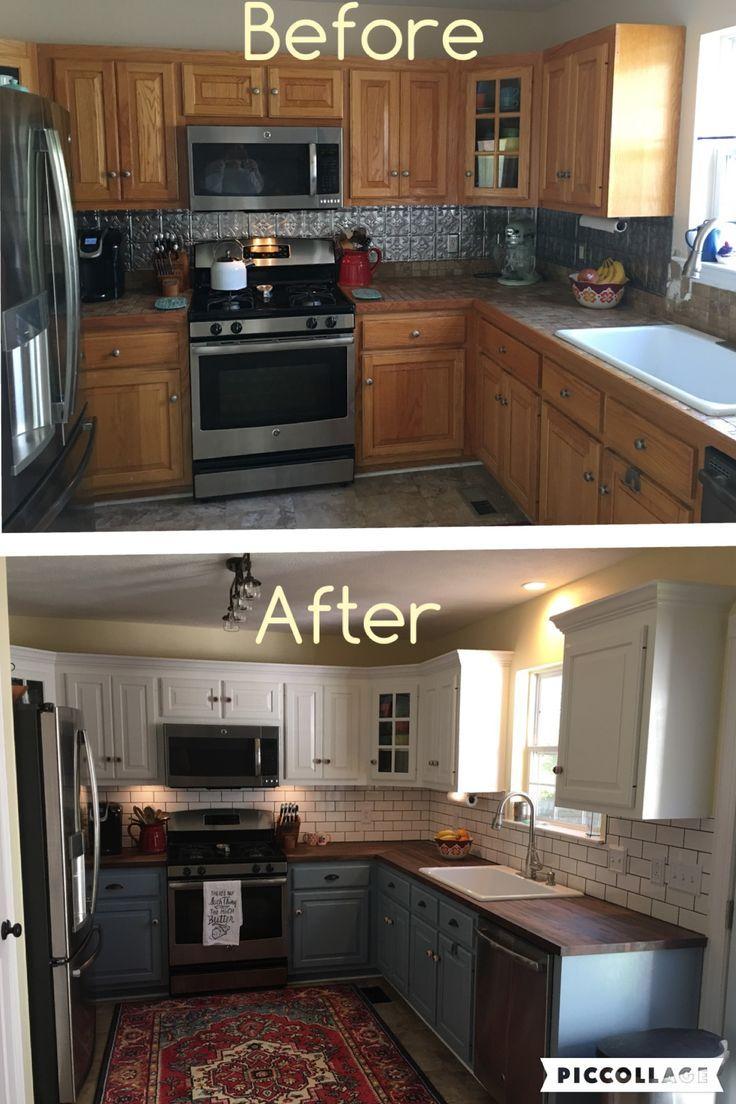 kitchen color schemes 25+ most popular kitchen color ideas :paint u0026 color schemes for kitchens ZMAIZYR