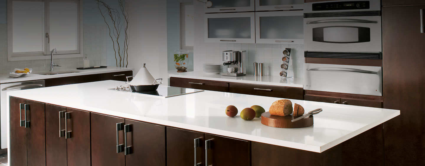 kitchen counter tops estimate your countertop project quickly and easily PSMPAGV
