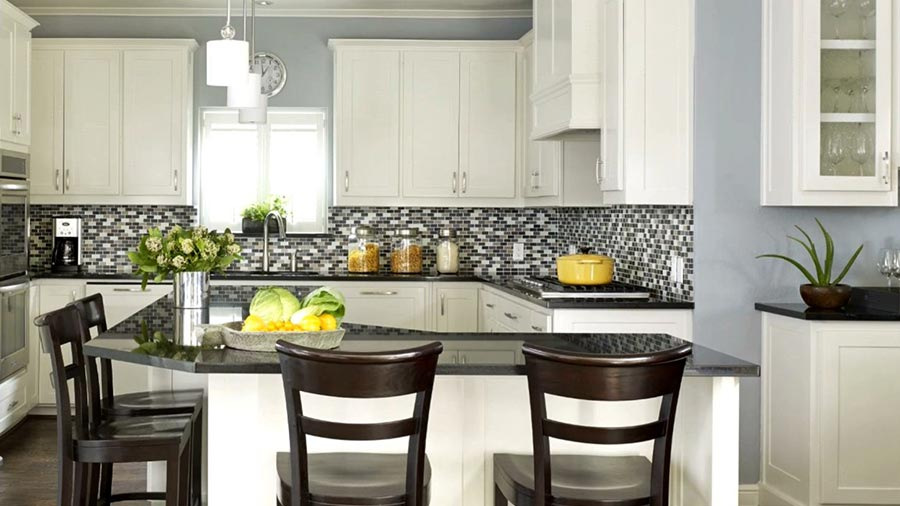 kitchen countertop ideas JUDRXSO
