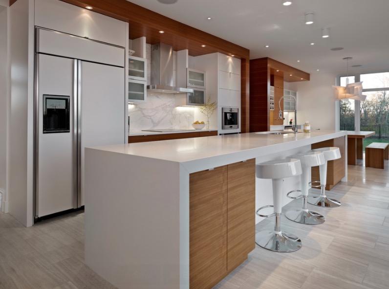 kitchen countertop ideas wrapped kitchen countertops. collect this idea 16 wrap ZUDTORM