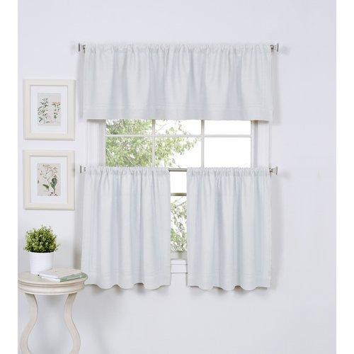 kitchen curtain $20+ WTGHNEQ