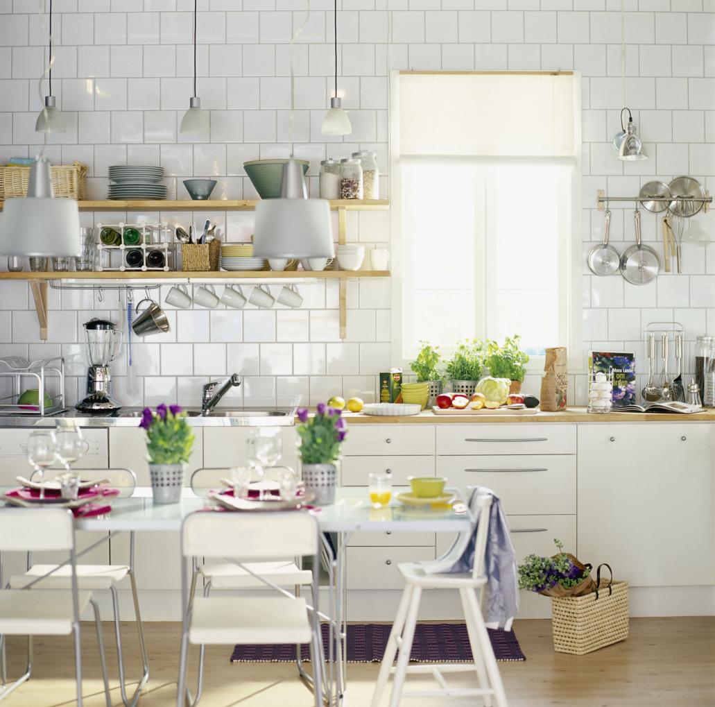 kitchen decor ideas 40+ best kitchen ideas - decor and decorating ideas for kitchen design LDHJLZB