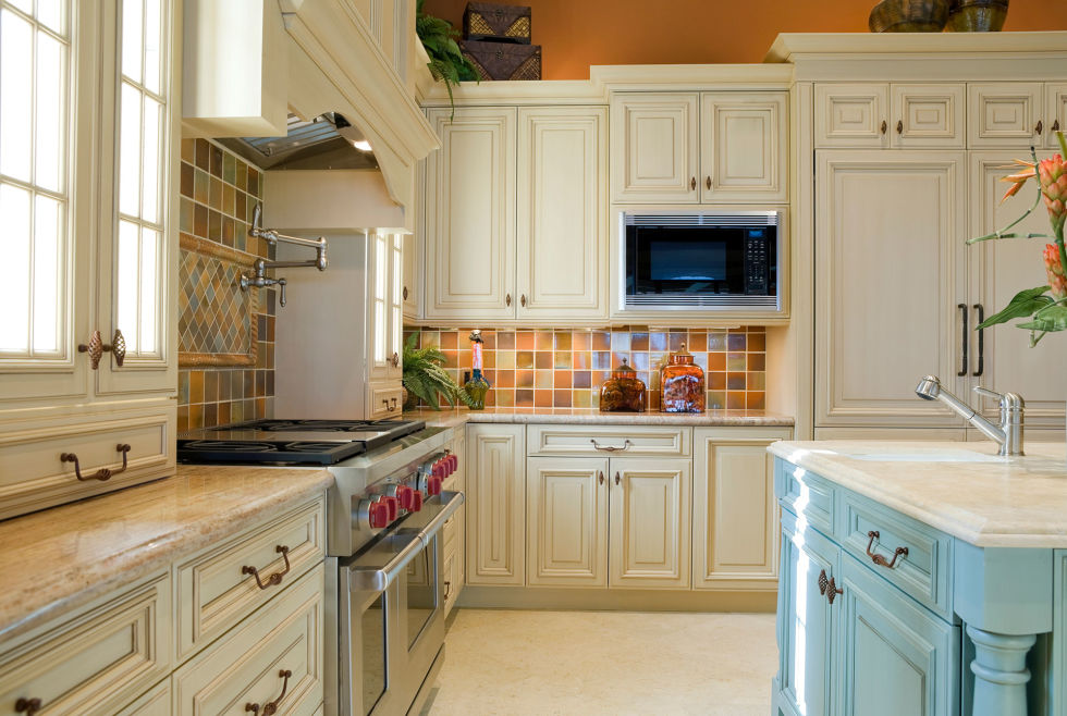 kitchen decor ideas 40+ best kitchen ideas - decor and decorating ideas for kitchen design XPSDBMK