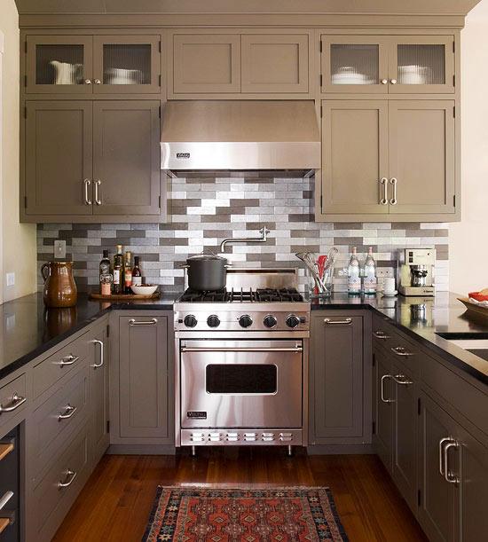 kitchen decor ideas showstopping backsplash GMRGBZA