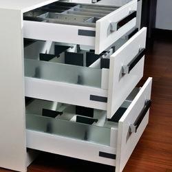 kitchen drawers innotech or tandem kitchen drawer CNLDRBU