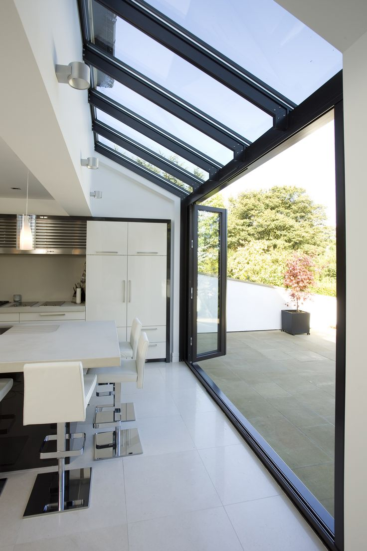kitchen extensions huddersfield kitchen extension | flickr - photo sharing! JTJFWWO