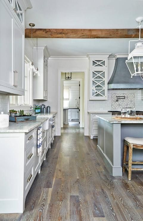 kitchen floors 15 rustic kitchen cabinets designs ideas with photo gallery TJQJEGY