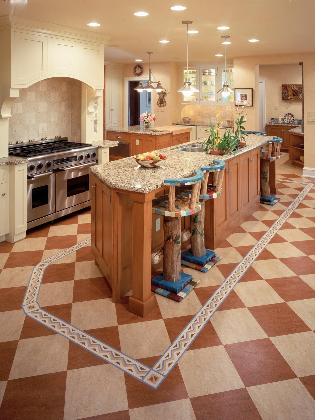 kitchen floors resilient porcelain tile flooring MBERQNI