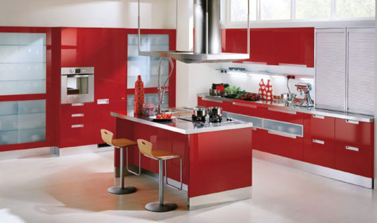 kitchen interior design interior design of kitchen images FJPRAUS