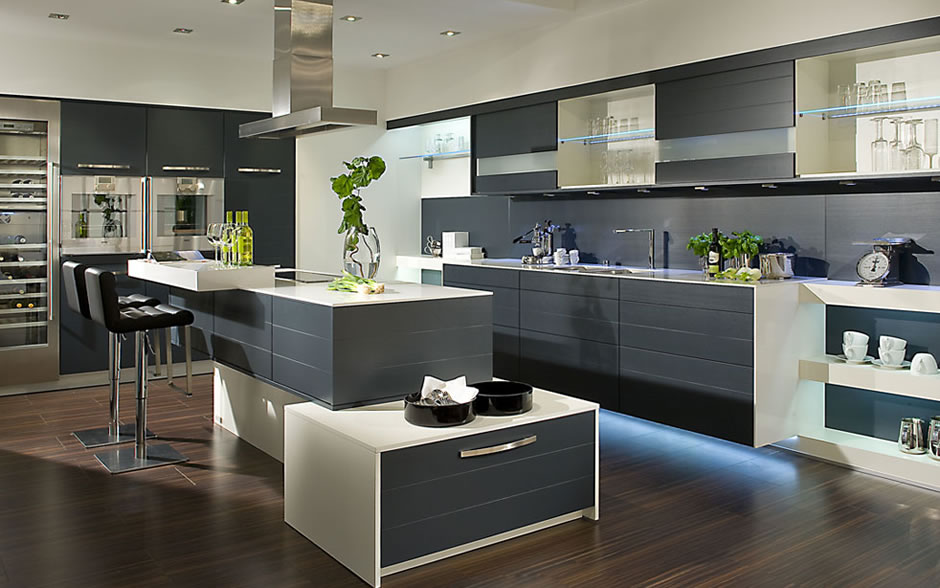 kitchen interior design kitchen interior designed kitchens on kitchen pertaining to interior  designed kitchens 1 RHQCOKY
