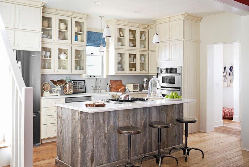 kitchen island design 50+ best kitchen island ideas - stylish designs for kitchen islands PKWMCYE