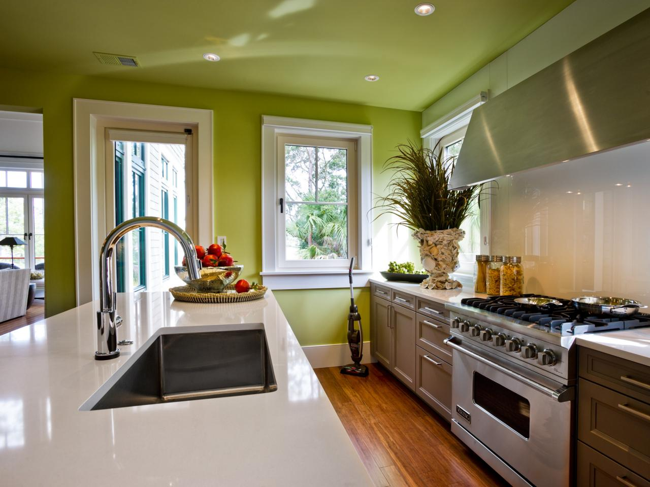 kitchen paint paint colors for kitchens BLEAYPV