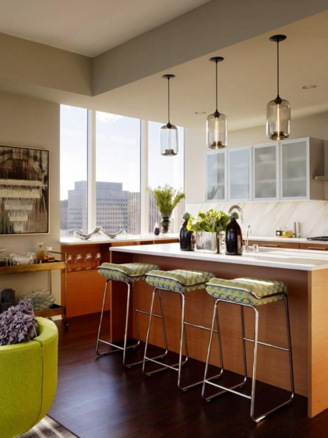 kitchen pendant lights awesome pendant lighting over kitchen island 10 amazing kitchen pendant  lights over BPWKGFX