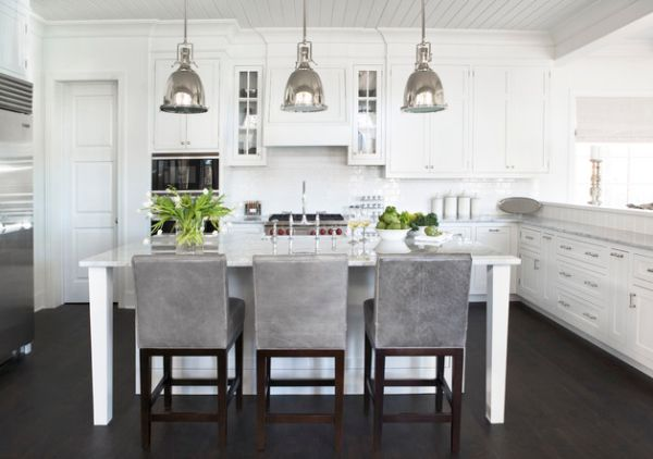 kitchen pendant lights kitchen pendant lighting view in gallery benson pendant lights bring an  antique CHCGVNL