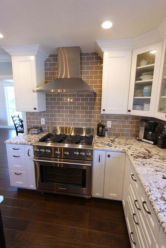 kitchen remodeling ideas 69 - mission viejo - kitchen u0026 bathroom remodel  http://aplushomeimprovements.com HUSYOVH