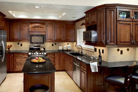 kitchen remodeling ideas kitchen remodel 1 OXRUETU