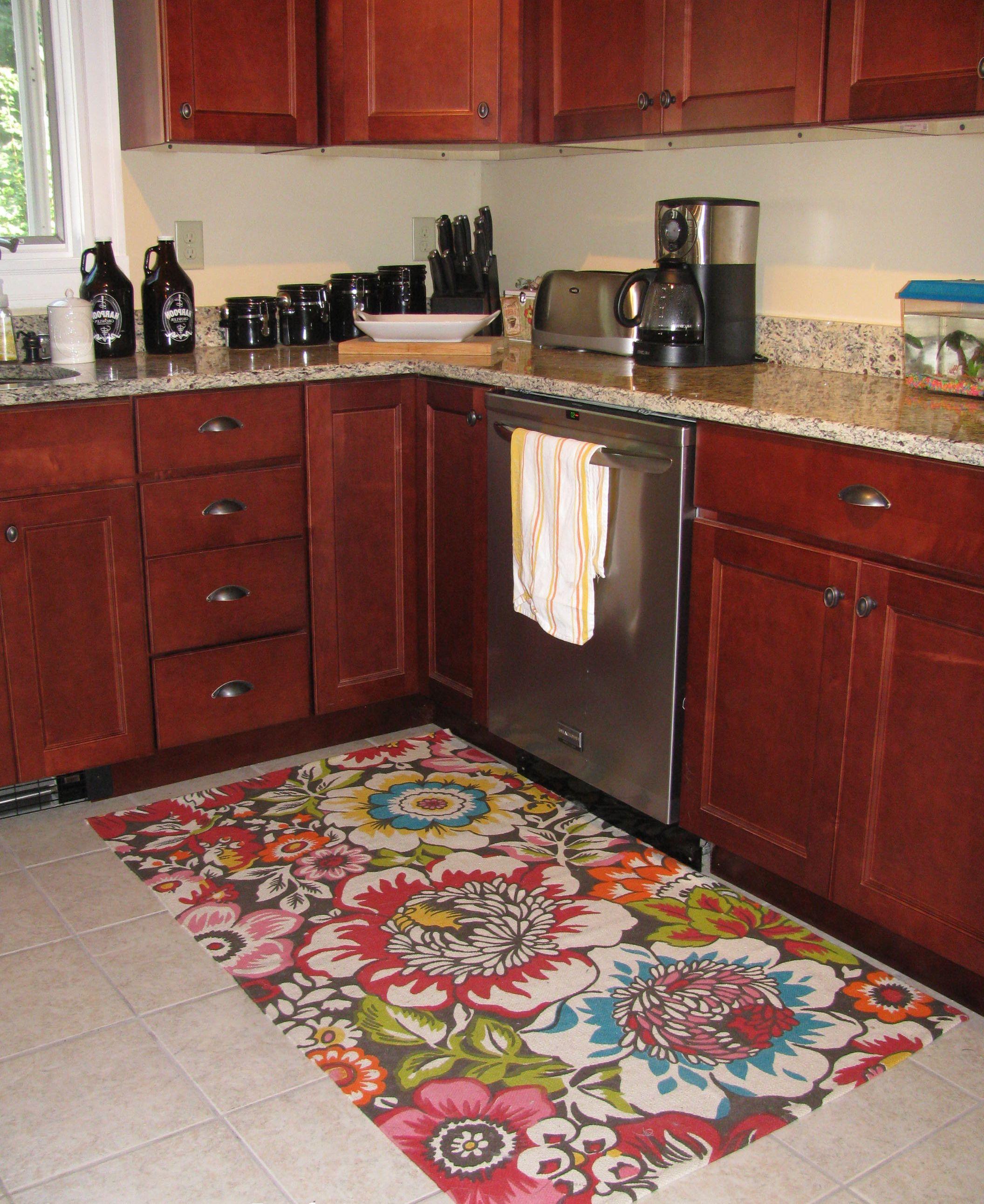 kitchen rug full size of kitchen:superb kitchen comfort mat runner colorful rugs  turquoise kitchen MDRFGYT