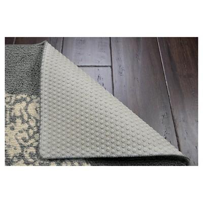 kitchen rug pig - threshold™ TRVOYCR