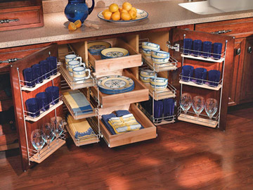 kitchen storage solutions creative kitchen storage ideas ISNMUFU