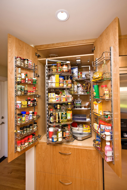 kitchen storage solutions kitchen storage contemporary-kitchen EDOIRTP