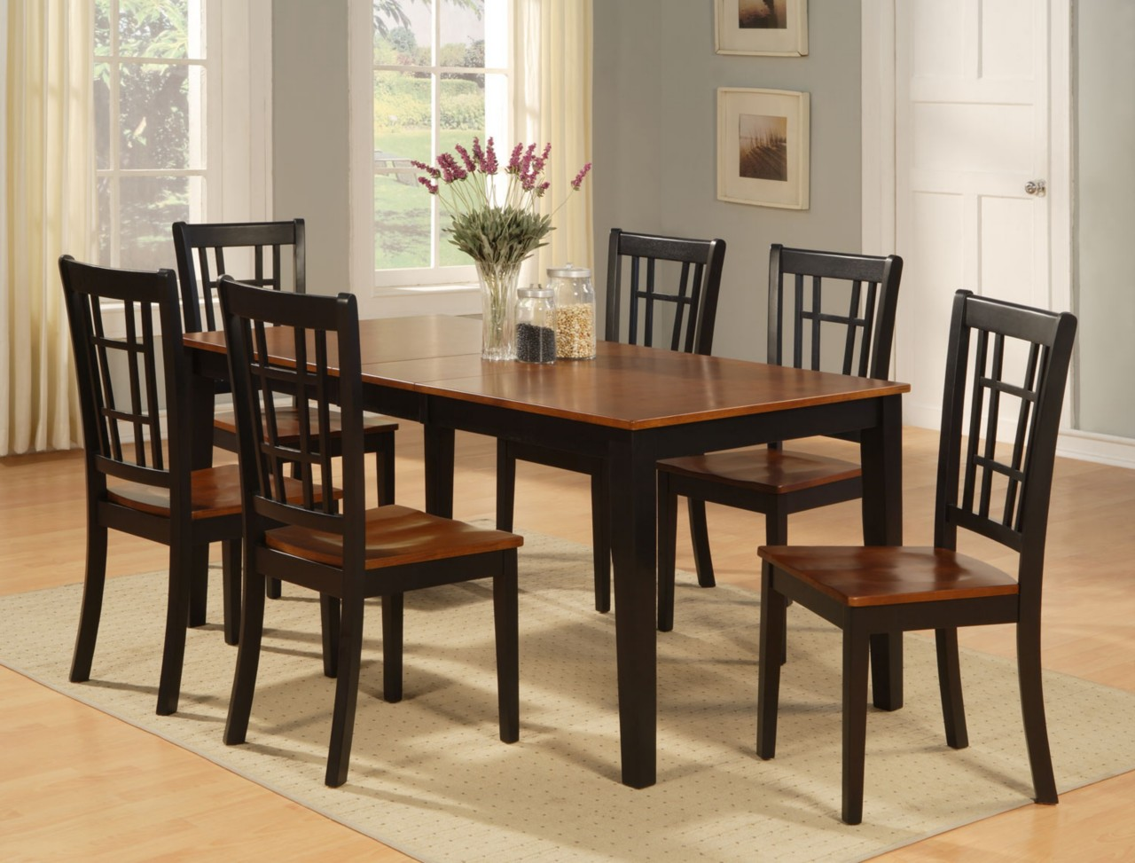 kitchen table and chairs contemporary kitchen tables and chairs contemporary kitchen contemporary kitchen  table and chairs DGMSXVD