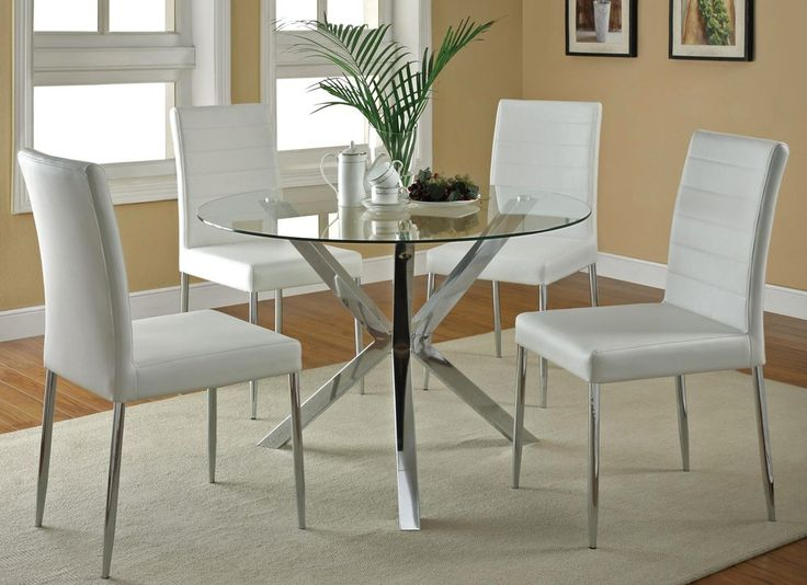 kitchen table and chairs creative stunning kitchen table chairs best 25 round kitchen tables ideas  on VKOTUWL