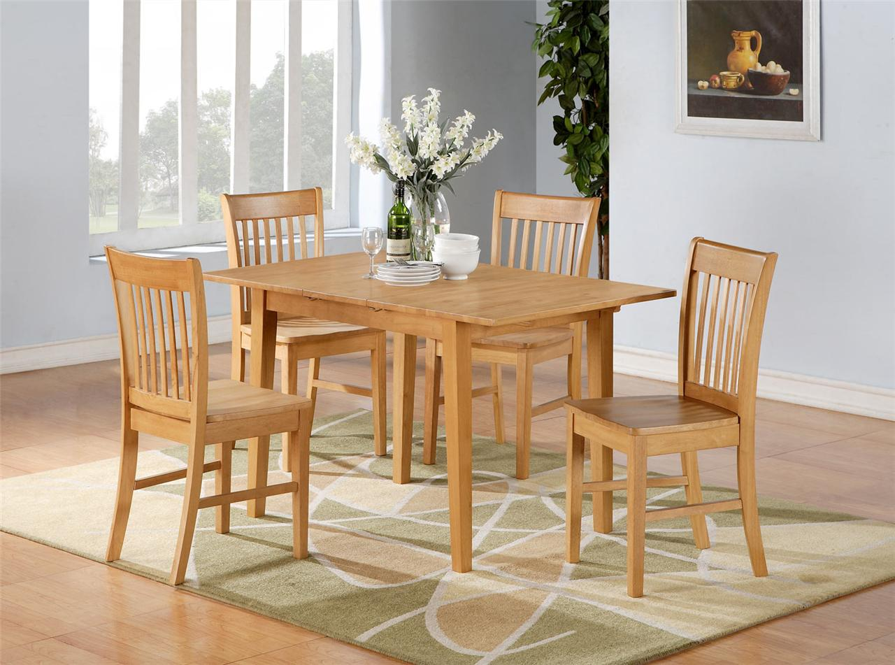 kitchen table and chairs for kitchen on kitchen throughout furniture. cool  chairs HLVXRXV