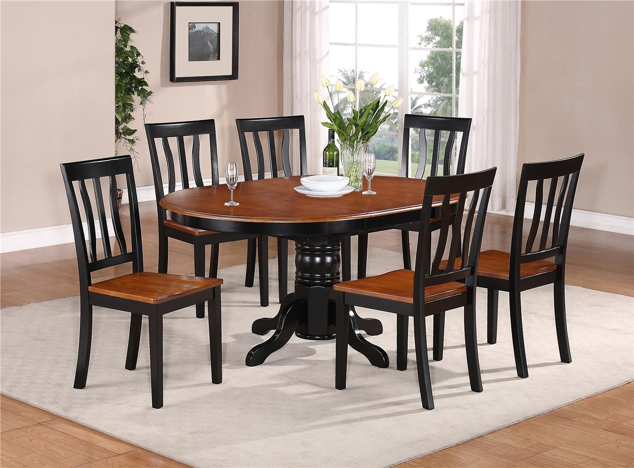 kitchen table and chairs full size of kitchen:awesome round glass dining table for 6 modern dining ITKQXCG