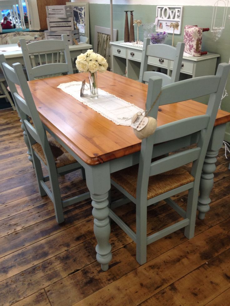 kitchen table and chairs great kitchen table with chairs best 25 dining table makeover ideas on YDNYPJH
