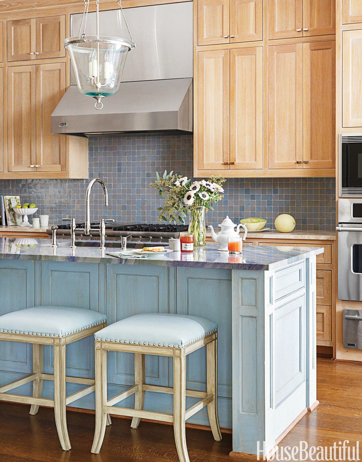 kitchen tile ideas 53 best kitchen backsplash ideas - tile designs for kitchen backsplashes JLZZXKU