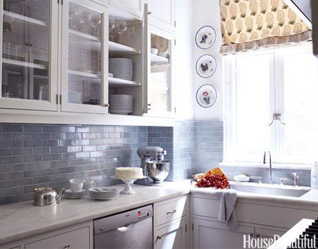 kitchen tile ideas fabulous kitchen wall tile ideas 40 best kitchen backsplash ideas tile  designs LLAHNYG