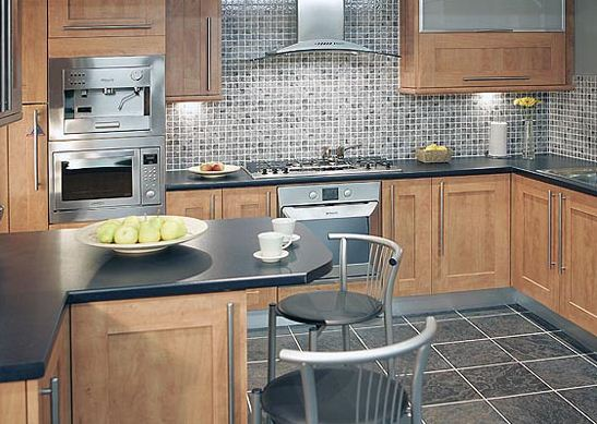 kitchen tile ideas french country wall and floor tilestop kitchen tile design ideas kitchen  remodel YRMTJBZ