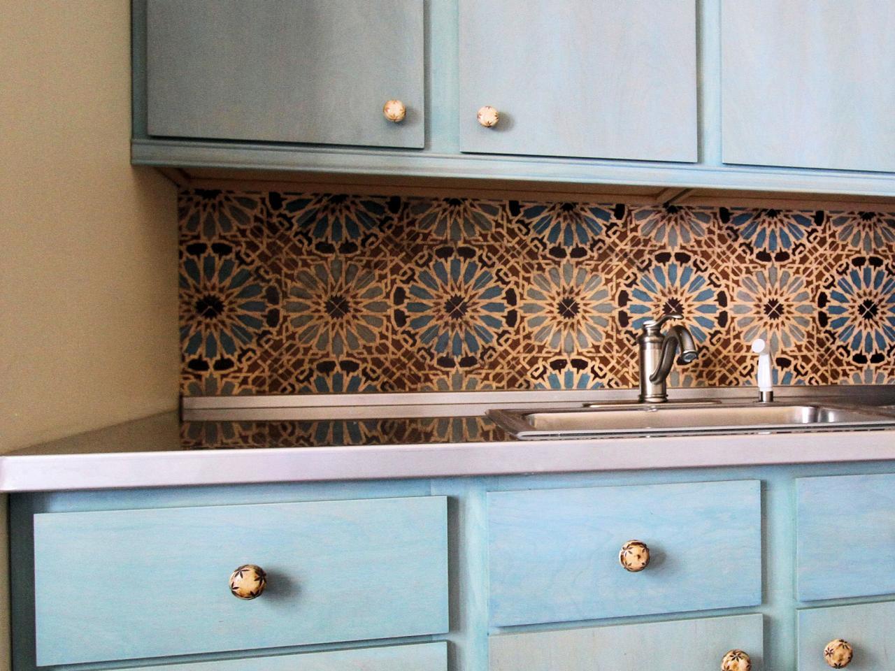 kitchen tile ideas kitchen tile backsplash ideas RNQMEPX